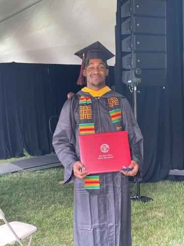 Commencement-Undergraduate-2021-227