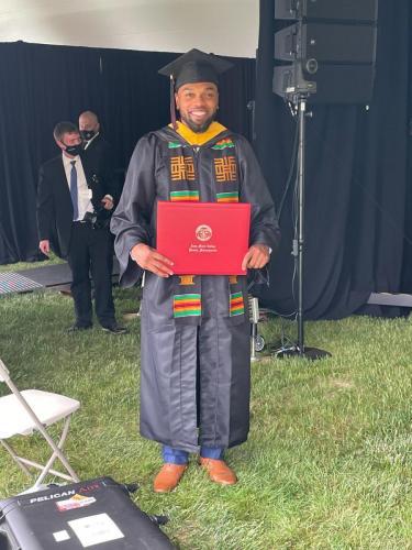 Commencement-Undergraduate-2021-228
