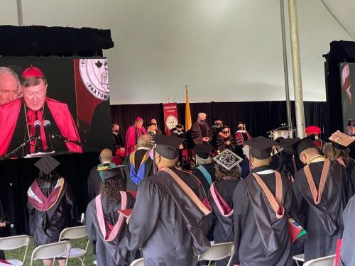 Commencement-Undergraduate-2021-229