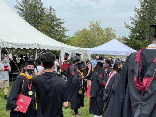Commencement-Undergraduate-2021-230