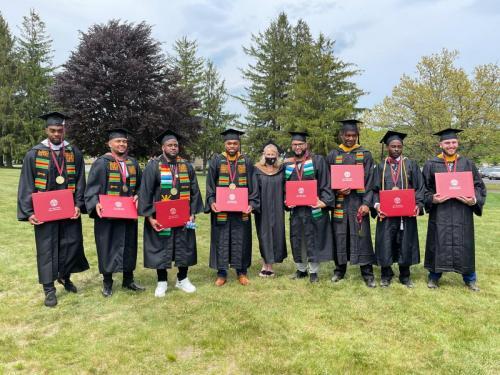Commencement-Undergraduate-2021-231