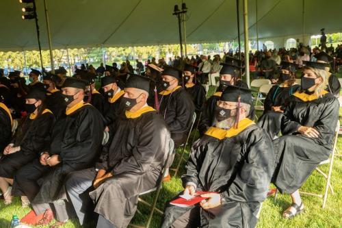 Commencement-Graduate-2021-010