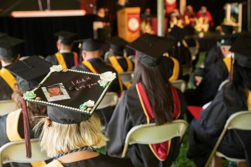 Commencement-Graduate-2021-012