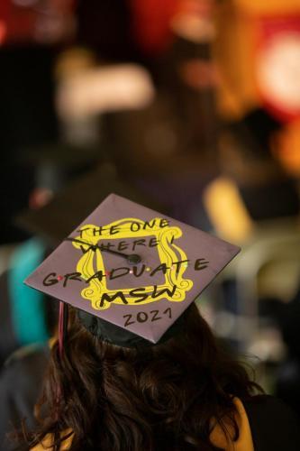 Commencement-Graduate-2021-013