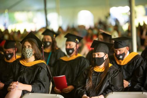 Commencement-Graduate-2021-014