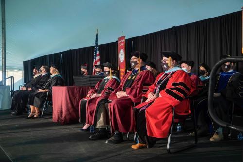 Commencement-Graduate-2021-023