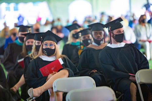 Commencement-Graduate-2021-025
