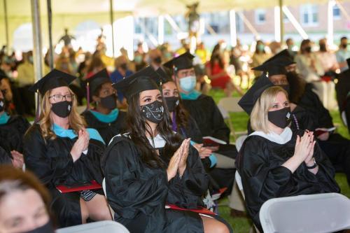 Commencement-Graduate-2021-027