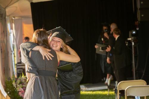 Commencement-Graduate-2021-028