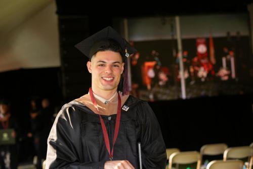 Commencement-Graduate-2021-029