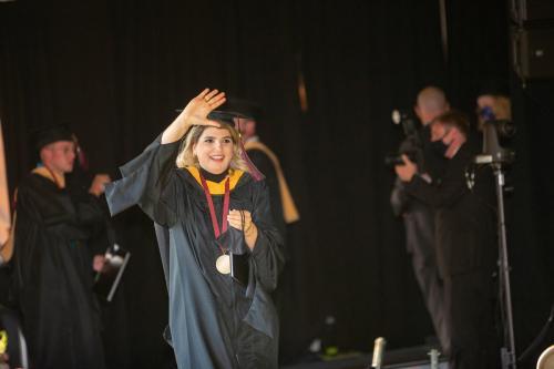 Commencement-Graduate-2021-034