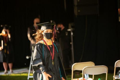 Commencement-Graduate-2021-035