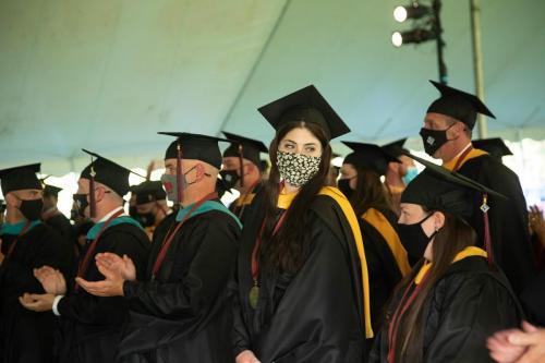Commencement-Graduate-2021-036