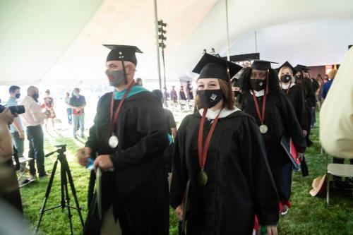 Commencement-Graduate-2021-040