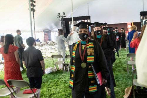 Commencement-Graduate-2021-041