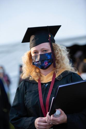 Commencement-Graduate-2021-044