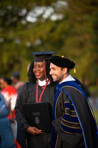 Commencement-Graduate-2021-045