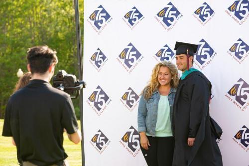 Commencement-Graduate-2021-048