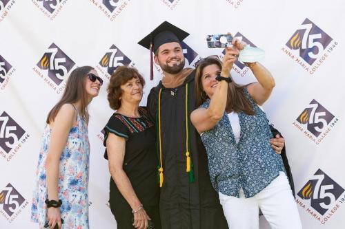 Commencement-Graduate-2021-049