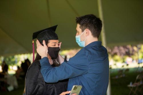 Commencement-Graduate-2021-050