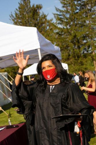 Commencement-Graduate-2021-051