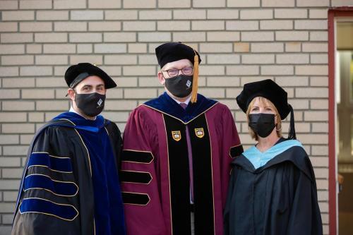 Commencement-Graduate-2021-061