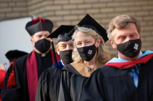 Commencement-Graduate-2021-062
