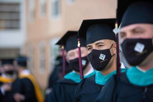 Commencement-Graduate-2021-063