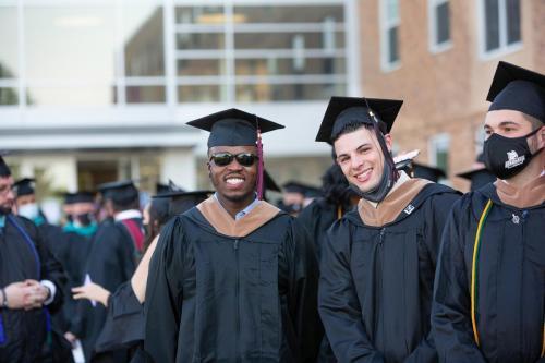 Commencement-Graduate-2021-064