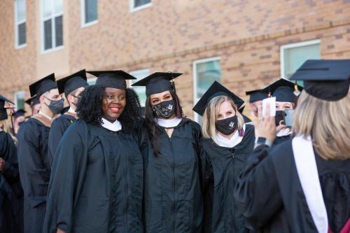 Commencement-Graduate-2021-065