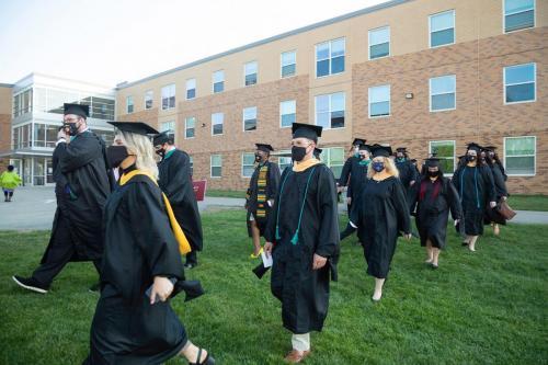 Commencement-Graduate-2021-066