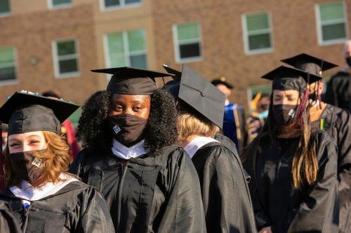 Commencement-Graduate-2021-067