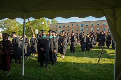 Commencement-Graduate-2021-068
