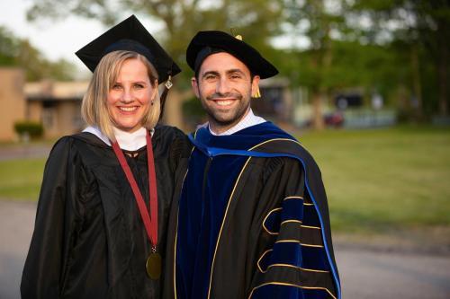 Commencement-Graduate-2021-070