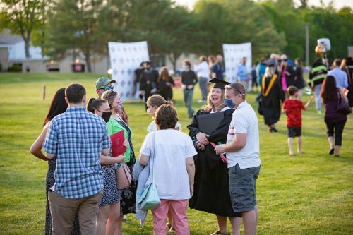 Commencement-Graduate-2021-071