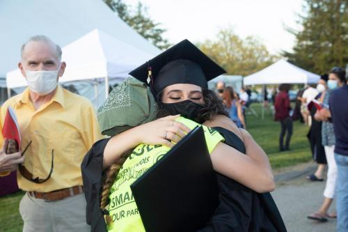 Commencement-Graduate-2021-072