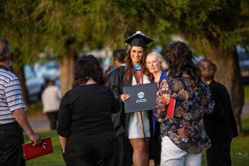 Commencement-Graduate-2021-073