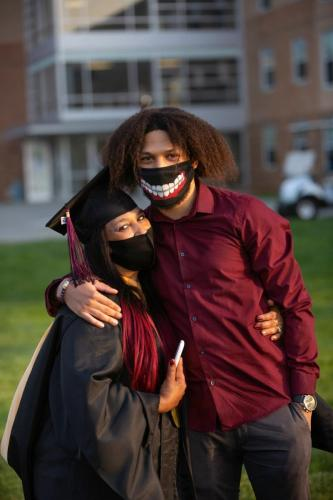 Commencement-Graduate-2021-077