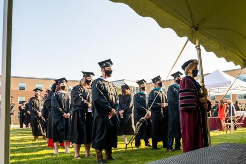 Commencement-Graduate-2021-082
