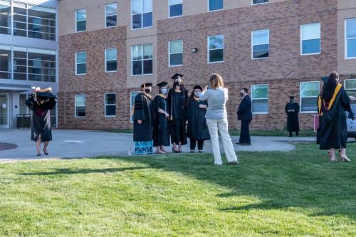 Commencement-Graduate-2021-087