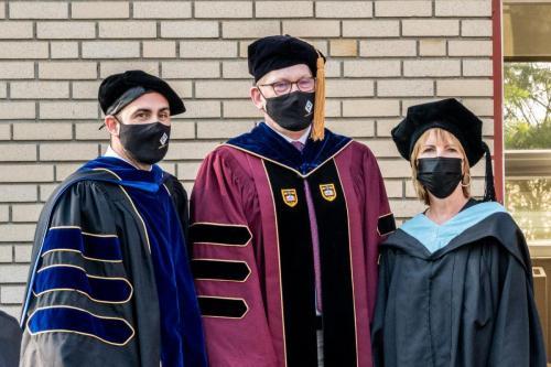 Commencement-Graduate-2021-088