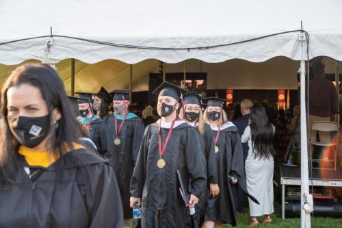 Commencement-Graduate-2021-091