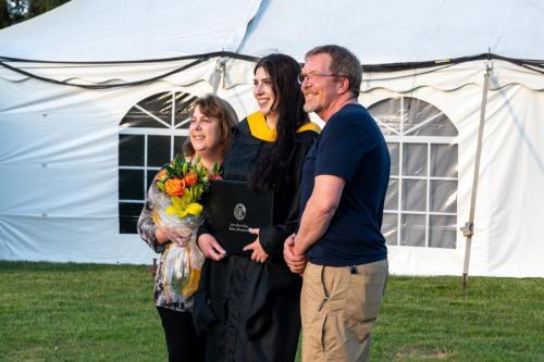 Commencement-Graduate-2021-095