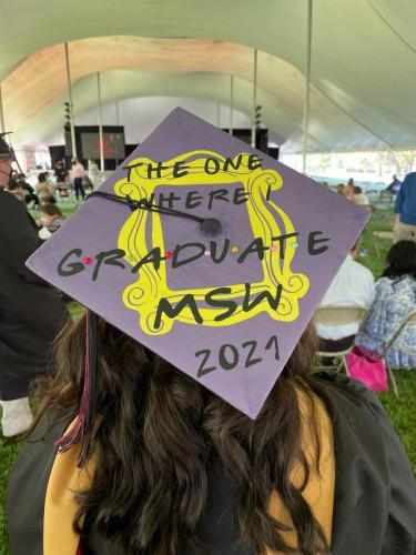 Commencement-Graduate-2021-097