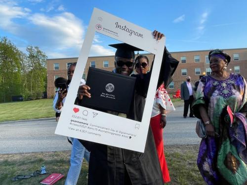 Commencement-Graduate-2021-100